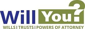 Will You Ltd